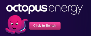 Octopus Energy referral - Switch to Octopus Energy and get £50 credit